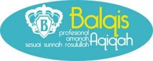 desain logo online