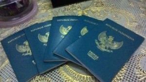 jasa pembuatan paspor murah di jogja