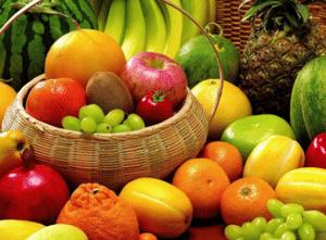 buah terbaik untuk ibu menyusui