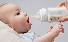 cara tepat memilih susu untuk balita
