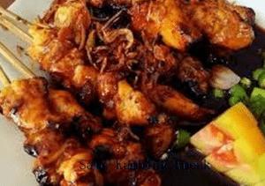 paket layanan catering jasa aqiqah di pleret