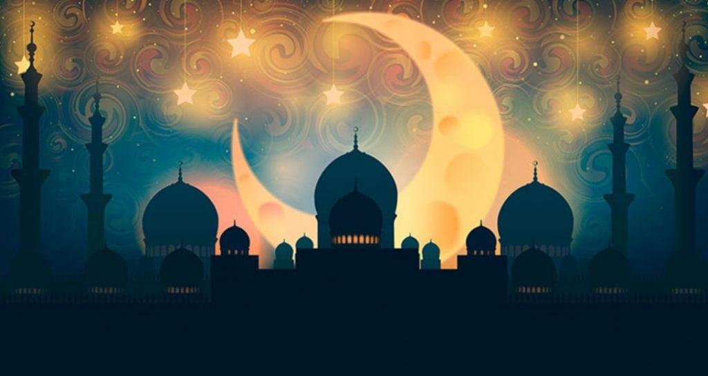 Apakah Boleh Melaksanakan Aqiqah di Bulan Ramadhan