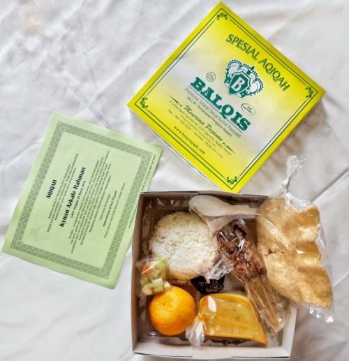 balqis-paket-personal